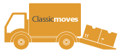 Classic Moves logo
