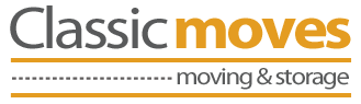 Classic Moves' Logo